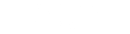 Archdiocese of Malta